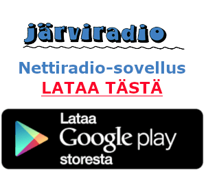 lataa Google playsta